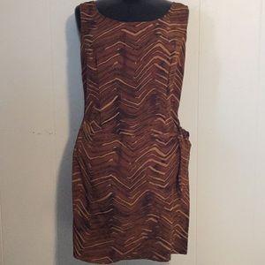 b.i.y.a.y.c.d.a. Dress.